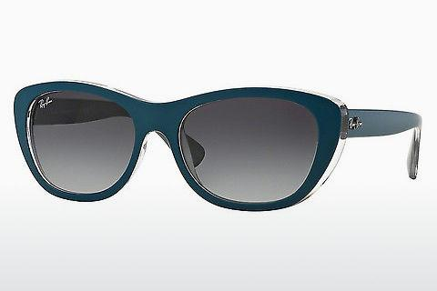 Sonnenbrille Ray-Ban RB4227 61918G