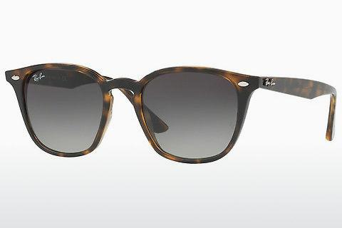 Sonnenbrille Ray-Ban RB4258 710/11