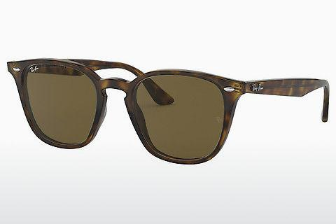 Sonnenbrille Ray-Ban RB4258 710/73