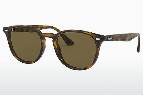 Sonnenbrille Ray-Ban RB4259 710/73
