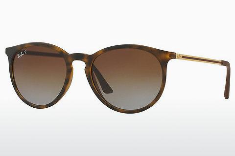 Sonnenbrille Ray-Ban RB4274 856/T5