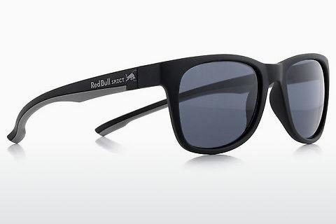 Sonnenbrille Red Bull SPECT INDY 001P