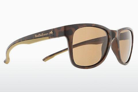 Sonnenbrille Red Bull SPECT INDY 011P