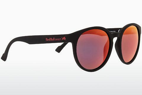 Sonnenbrille Red Bull SPECT LACE 004P