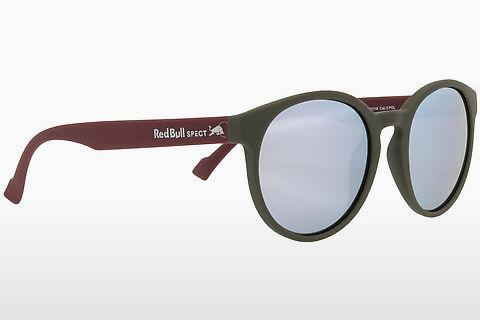 Sonnenbrille Red Bull SPECT LACE 006P