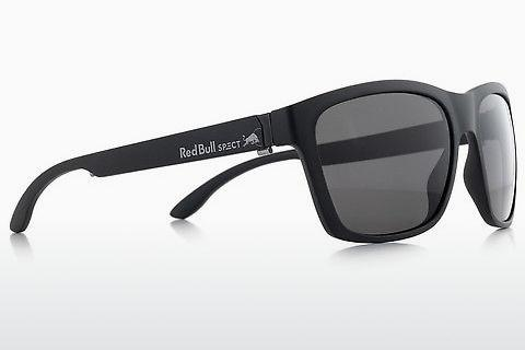 Sonnenbrille Red Bull SPECT WING2 001P