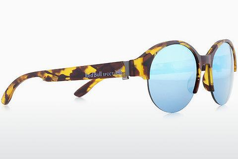 Sonnenbrille Red Bull SPECT WING5 006P