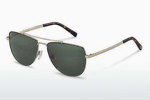 Sonnenbrille Rocco by Rodenstock RR105 B
