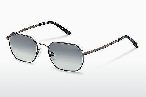 Sonnenbrille Rocco by Rodenstock RR107 C