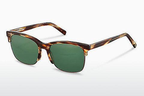 Sonnenbrille Rocco by Rodenstock RR108 B
