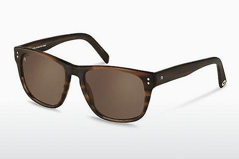 Sonnenbrille Rocco by Rodenstock RR307 D