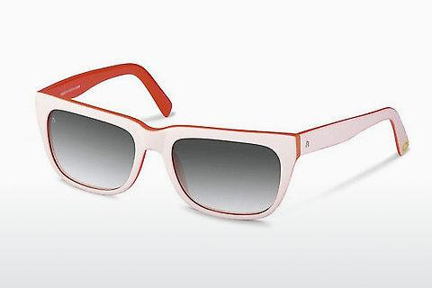 Sonnenbrille Rocco by Rodenstock RR309 E
