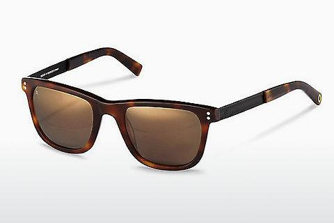 Sonnenbrille Rocco by Rodenstock RR322 H