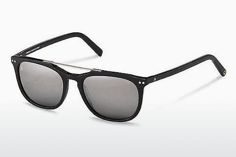 Sonnenbrille Rocco by Rodenstock RR328 A