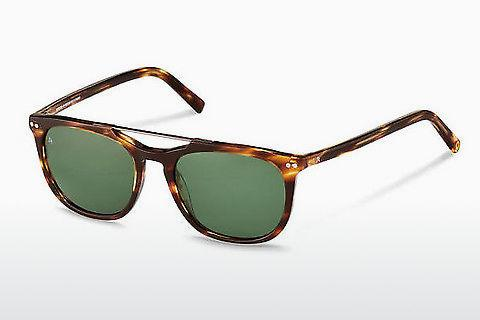 Sonnenbrille Rocco by Rodenstock RR328 D