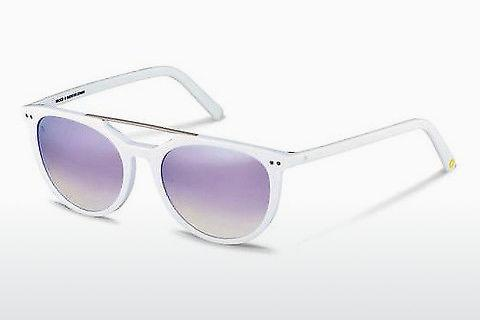 Sonnenbrille Rocco by Rodenstock RR329 E