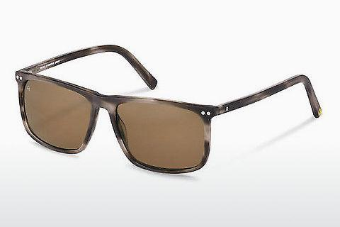 Sonnenbrille Rocco by Rodenstock RR330 C