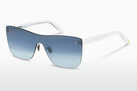 Sonnenbrille Rocco by Rodenstock RR332 A