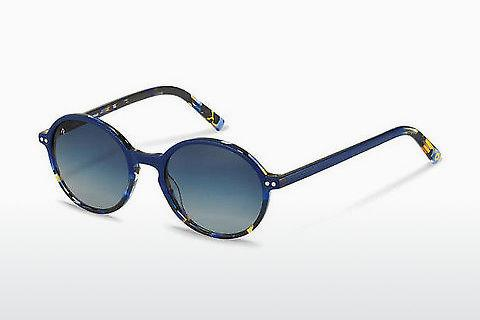 Sonnenbrille Rocco by Rodenstock RR334 E