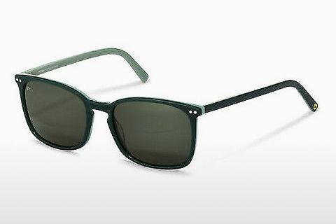 Sonnenbrille Rocco by Rodenstock RR335 F