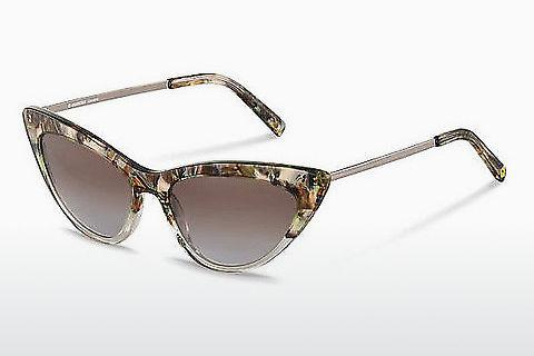 Sonnenbrille Rocco by Rodenstock RR336 A