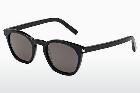 Occhiali da vista Saint Laurent SL 28 002