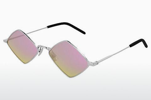Sonnenbrille Saint Laurent SL 302 LISA 005