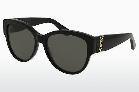 Occhiali da vista Saint Laurent SL M3 002