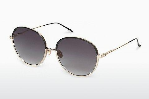 Sonnenbrille Scotch and Soda 5001 002