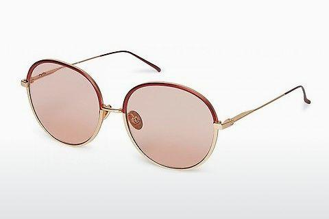 Sonnenbrille Scotch and Soda 5001 900