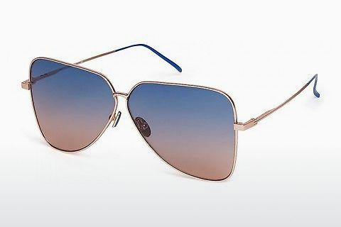 Sonnenbrille Scotch and Soda 5005 461