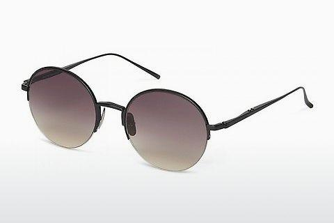 Sonnenbrille Scotch and Soda 6001 002