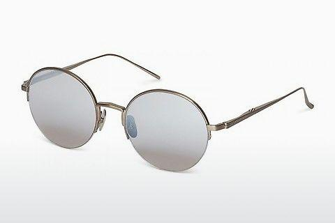 Occhiali da vista Scotch and Soda 6001 123