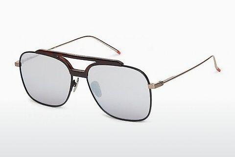 Sonnenbrille Scotch and Soda 6003 032