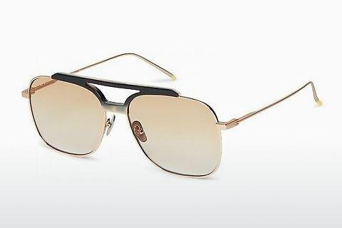 Sonnenbrille Scotch and Soda 6003 485
