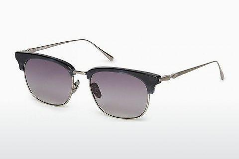 Occhiali da vista Scotch and Soda 6005 015