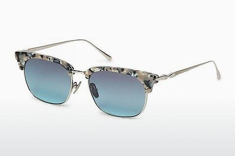 Occhiali da vista Scotch and Soda 6005 970
