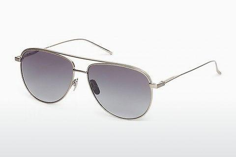 Sonnenbrille Scotch and Soda 6006 186