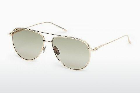 Sonnenbrille Scotch and Soda 6006 477