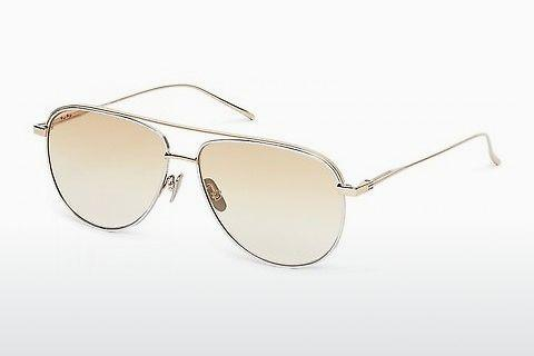Sonnenbrille Scotch and Soda 6006 926