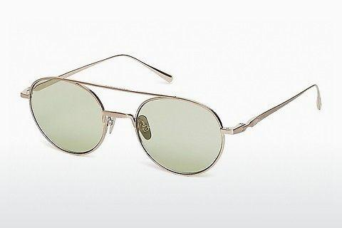 Occhiali da vista Scotch and Soda 6007 403