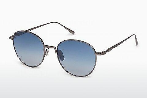 Occhiali da vista Scotch and Soda 6008 902