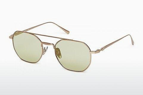 Sonnenbrille Scotch and Soda 6009 403