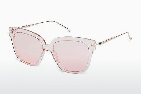 Sonnenbrille Scotch and Soda 7003 232