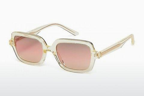 Sonnenbrille Scotch and Soda 7003 433