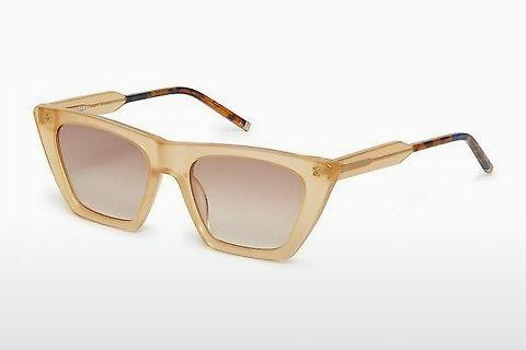 Occhiali da vista Scotch and Soda 7004 347
