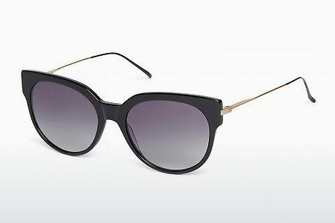 Sonnenbrille Scotch and Soda 7005 001