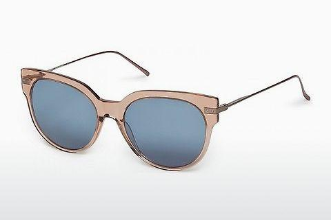 Occhiali da vista Scotch and Soda 7005 288
