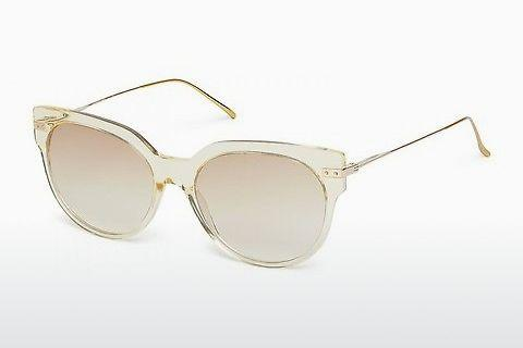 Sonnenbrille Scotch and Soda 7005 433