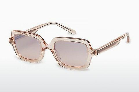 Sonnenbrille Scotch and Soda 7006 147